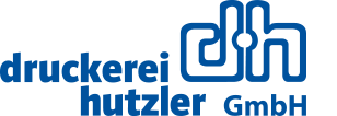 www.dieloesung-druckereihutzler.de